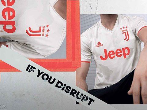 Vendita maglie calcio 2020 poco prezzo