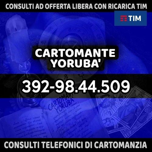 ★Consulto di Cartomanzia a offerta libera - 30 minuti di tempo per 1 consulto ★