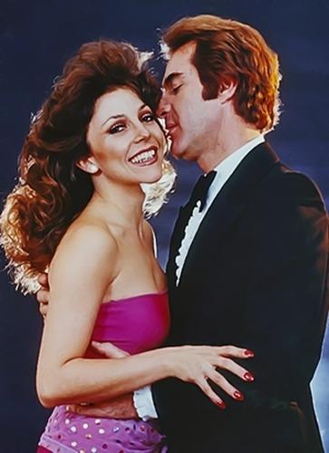 Anche i ricchi piangono telenovela anni 70/80 completa