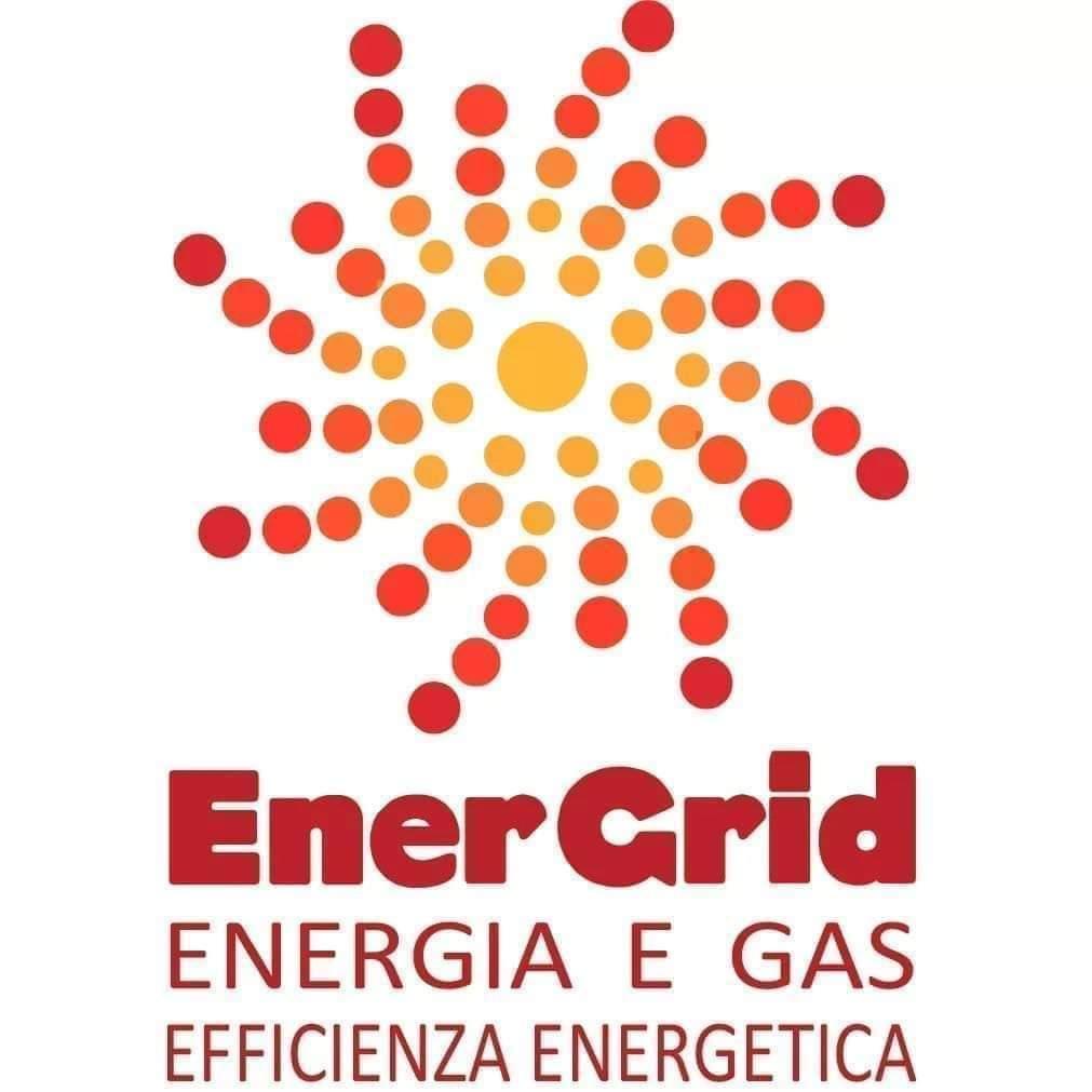 MANDATO DI AGENZIA ENERGIA E GAS PER AGENTI