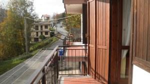 Appartamenti in affitto per vacanza o residenza