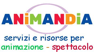 Animandia propone casting, stage,corsi, per animatori turistici.