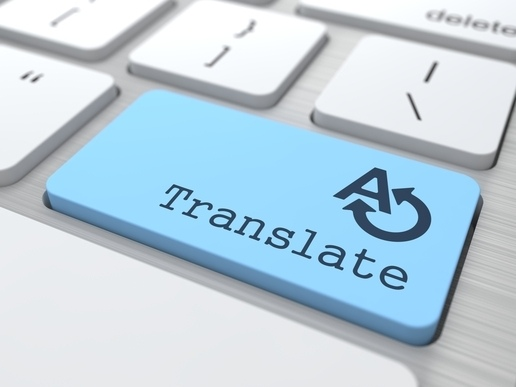 Traduzioni Indonesiano/Italiano/Inglese
