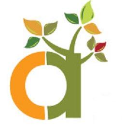 Consulenze Agronomiche - Agronomo