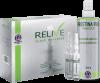 Krestina PRO è un trattamento anti-caduta ad azione fortificante e rigenerant