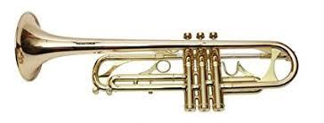 Corsi di tromba e trombone