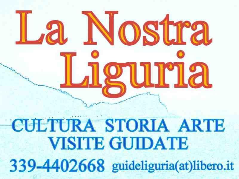 uscite didattiche Albenga - viaggi istruzione Albenga romana