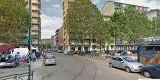 Appartamento in zona pozzo strada