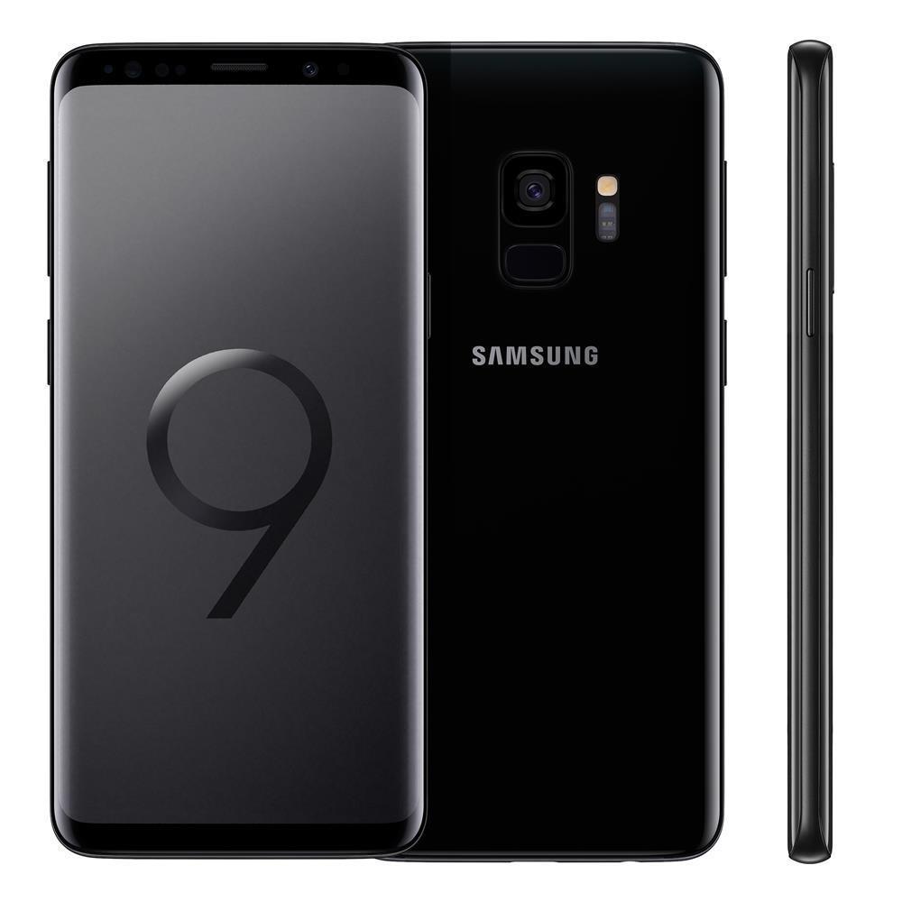 Samsung Galaxy S9 da 64gb