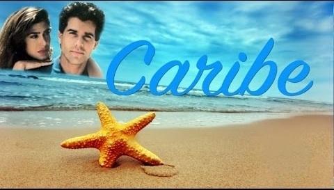 Cuori tropicali telenovela con Carolina Perpetuo