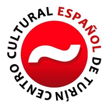 Corso di spagnolo a Torino per principianti: calendario set-dic