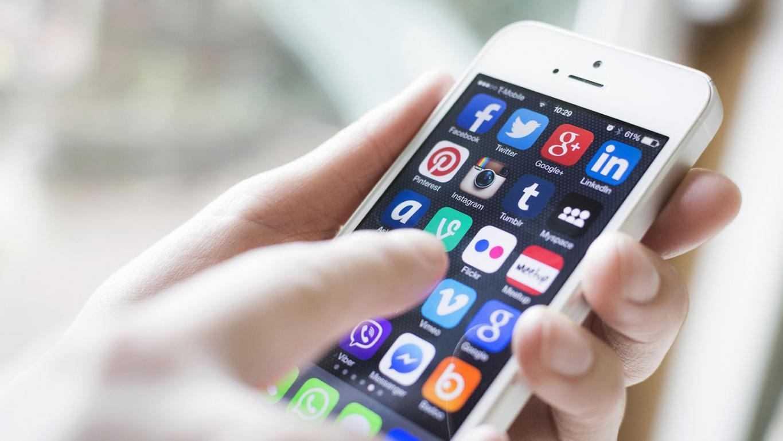 Seminario Gratuito - Scopri come comunicare attraverso i social, studia le tue strategie ideali (PD)