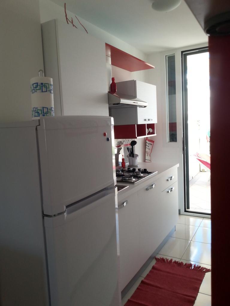 28lug_4ago  appartamento a 150 metri dal mare