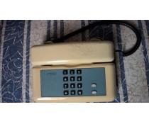 TELEFONO FISSO SIP A 5 EURO