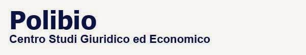 CORSO PER MEDIATORE PROFESSIONISTA 50 ORE 220€ - ROMA -