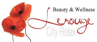 Estetista qualificata - Beauty specialist