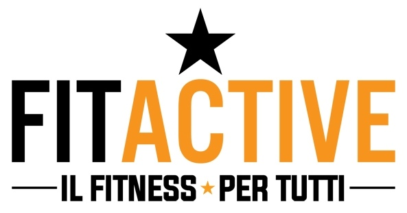 PERSONAL TRAINER CENTRO FITNESS