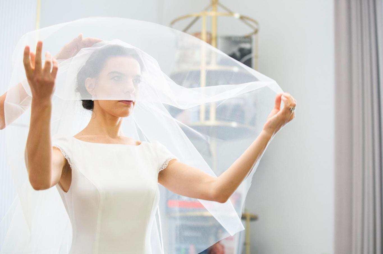 Fotografo di matrimoni, eventi e cerimonie
