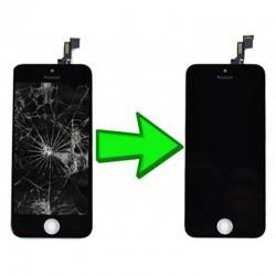 Riparazioni Pc e Cellulari #Supermariodoctor