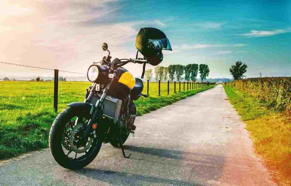 Trasporto Moto a Milano