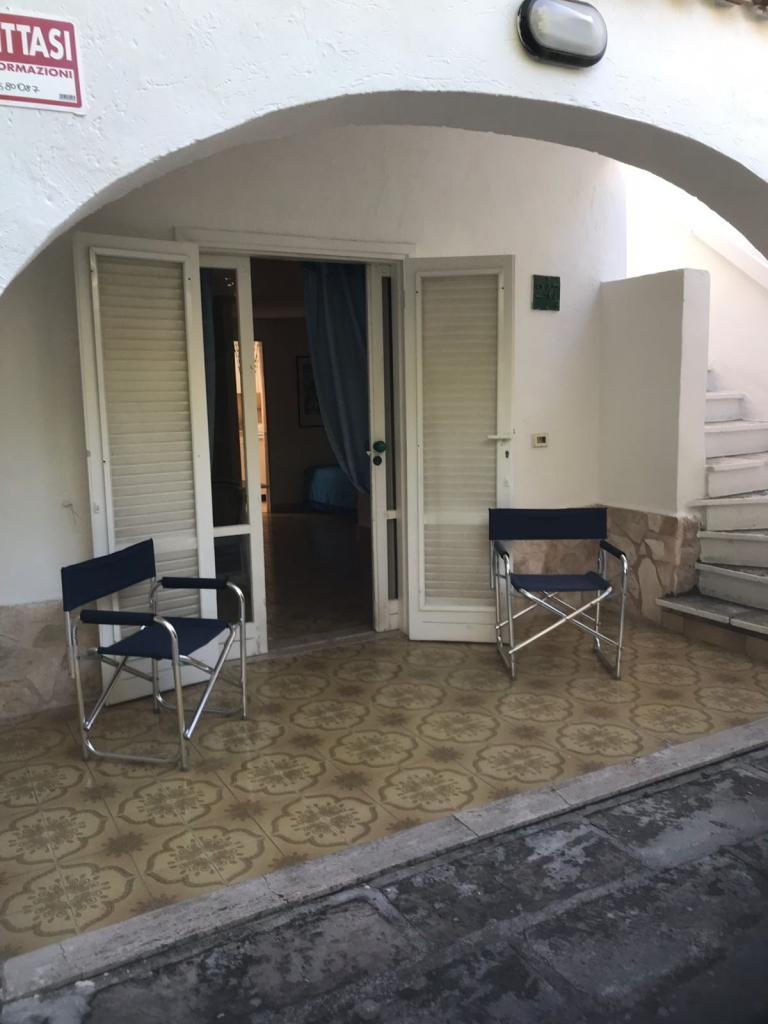 Villetta a Cala di Rosa Marina (Ostuni) BR