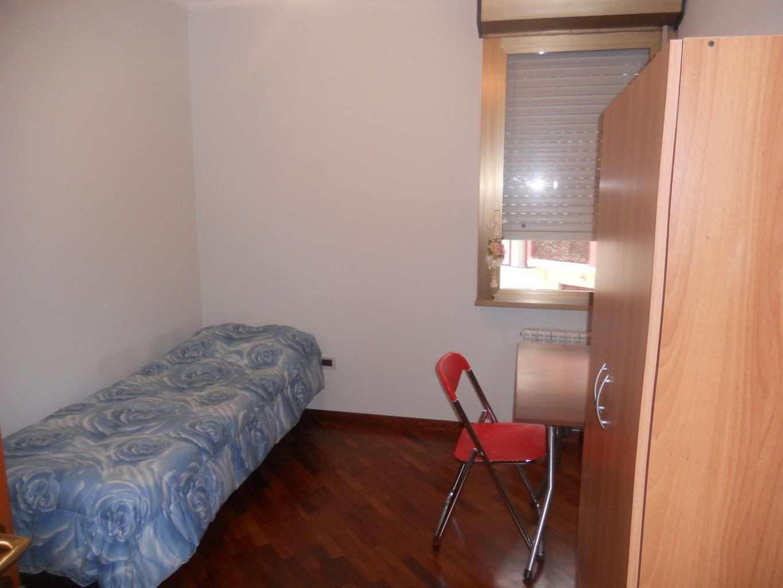 camera in affitto a Marsala