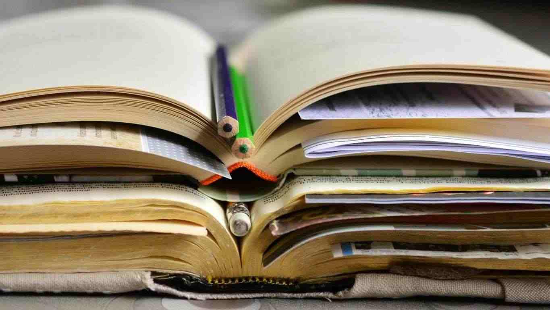 Progetto tesi di laurea, master o dottorato