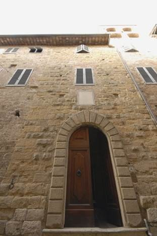 Guesthouse in palazzo storico XIII sec.