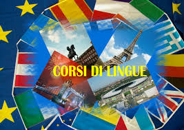 lezioni inglese tedesco francese a Cervia anche su skype- traduzioni professionali -a Cervia