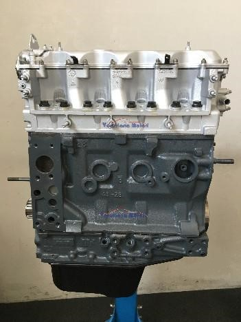 Motore Sofim Fiat Ducato Iveco Daily 2.8 td jtd