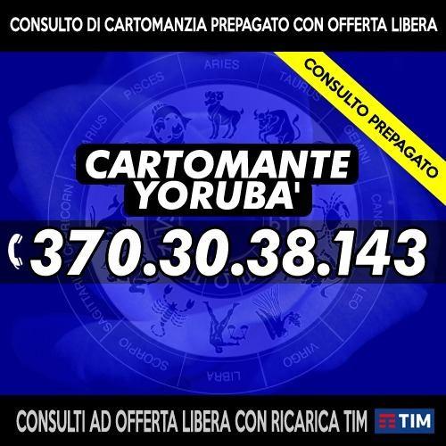 ❤️ Cartomanzia a Basso Costo con offerta libera ❤️