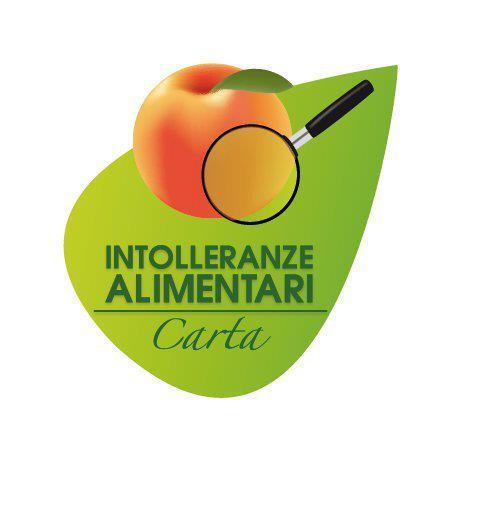 Test Intolleranze Alimentari a Cecina