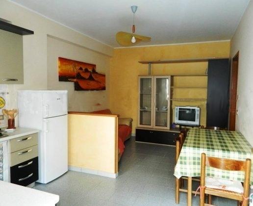 Appartamento in vendita vicino al mare a Villafranca Tirrena