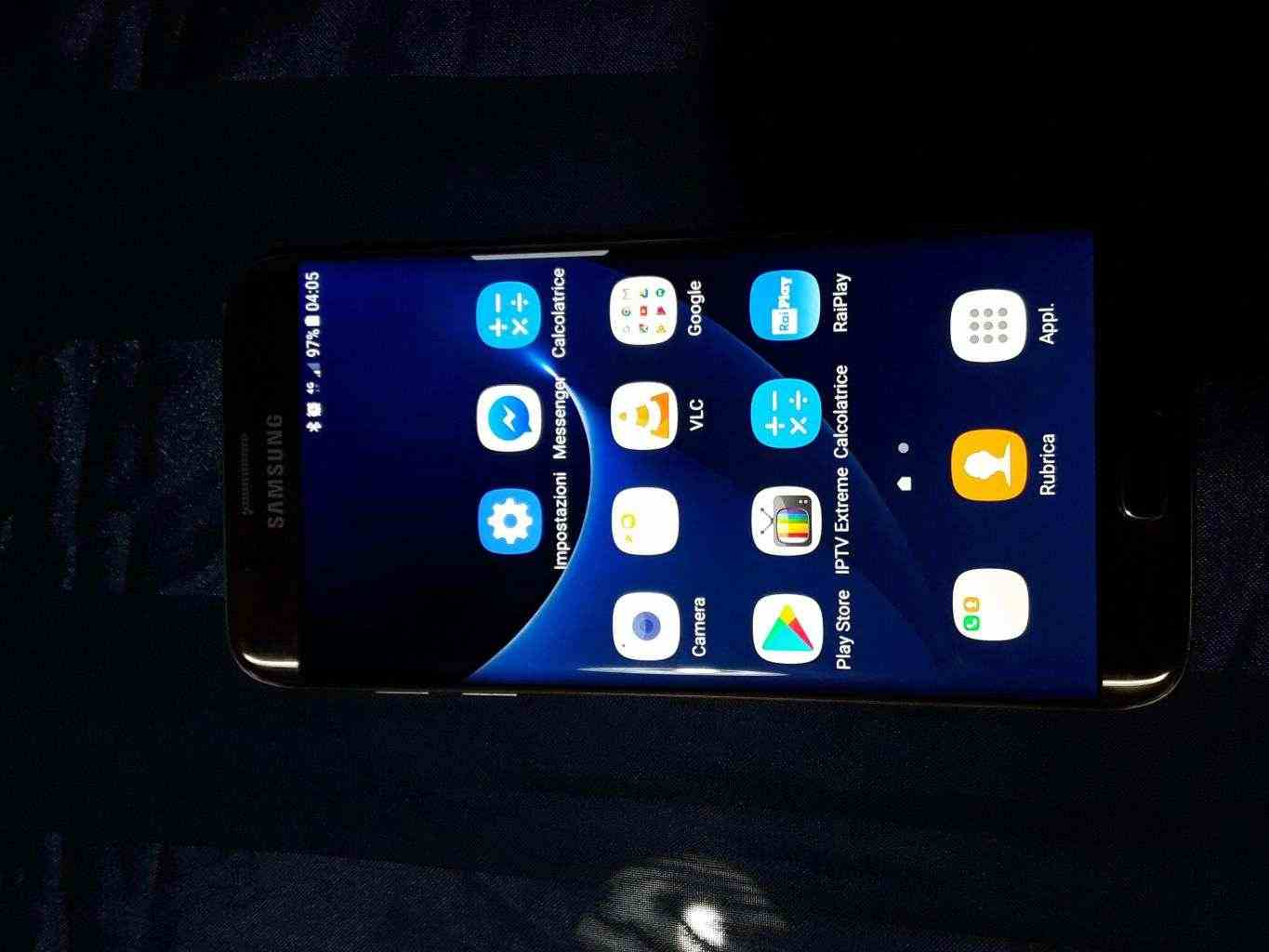 samsung s7 edge 32 gb