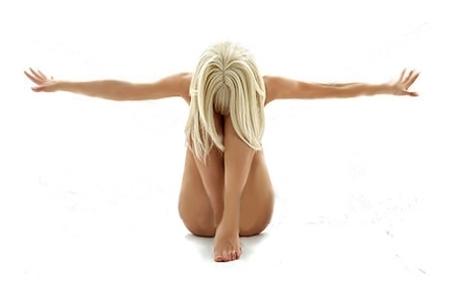 Distensivo e rigenerante... Il massaggio che cerchi