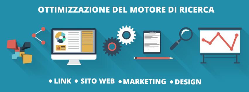 Consulente Digital Marketing Milano