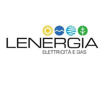 Funzionario Commerciale Settore Energia Bologna