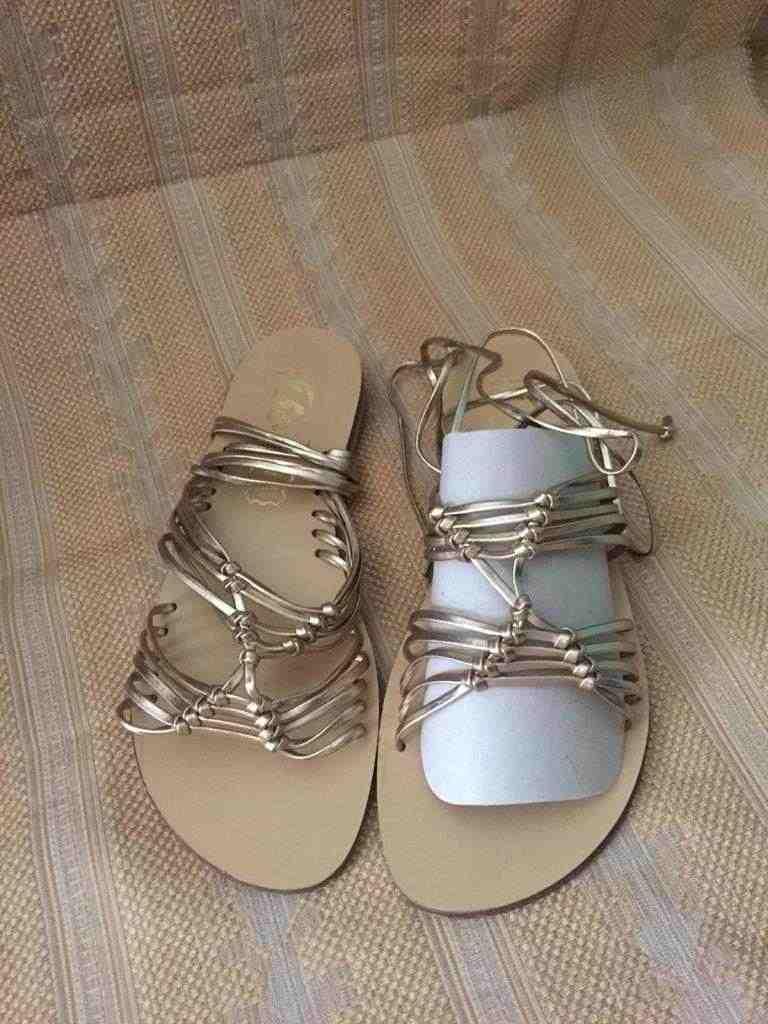 Sandali da donna Bata