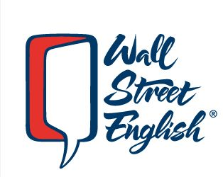 Sales Account at Wall Street English