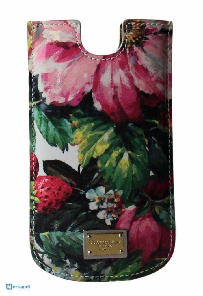 STOCK COVER PHONE, SAMSUNG, BLACKBERRY DOLCE&ampGABBANA