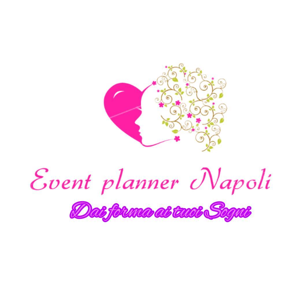 Corso formazione professionale wedding e party planner
