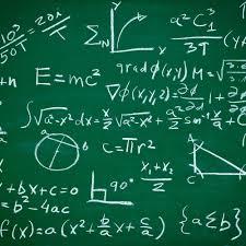 ingegnere impartisce ripetizioni di matematica, fisica e chimica