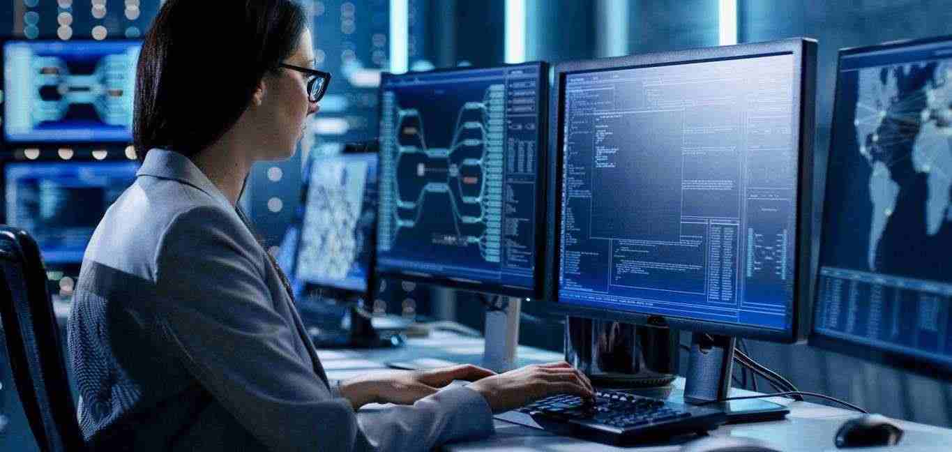 Cybersecurity and critical infrastructure protection II EDIZIONE
