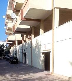 Appartamento panoramico , 4 camere, in Via Mantova