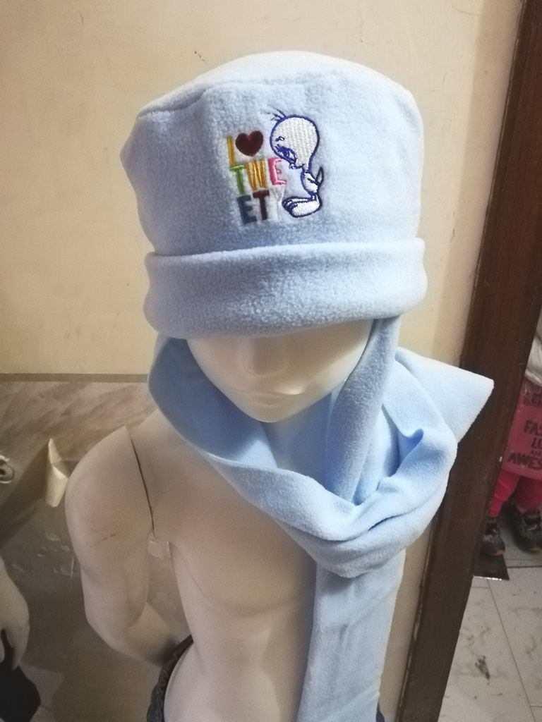 cappelli invernali a 1,50