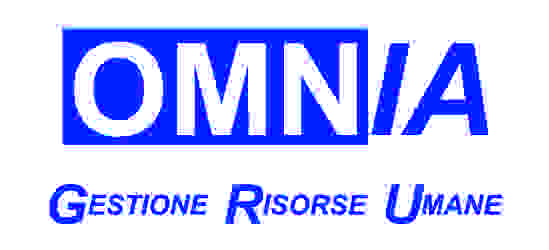 WELFARE MANAGER (Milano)