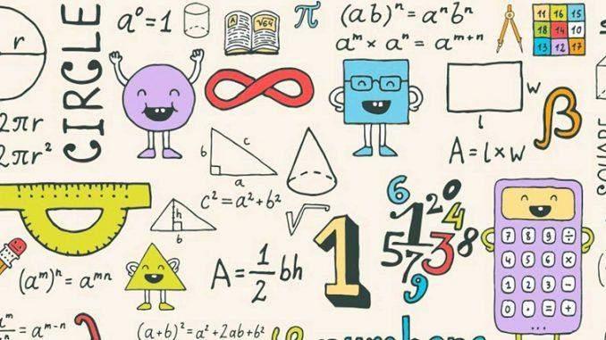 Ripetizioni matematica - fisica,Roma-Tor Vergata