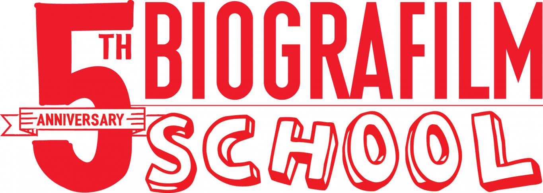 Biografilm School 2017
