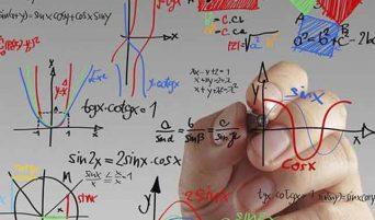 Ripetizioni matematica, chimica, fisica – Roma Tor Vergata