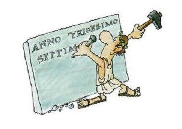 RIPETIZIONI DI GRECO E LATINO